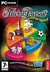 Descargar Trivial Pursuit Trepidante Torrent Gamestorrents